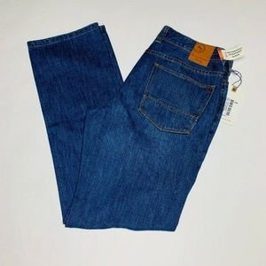 Tommy Bahama Jeans Mens 32X32 Santorini Authentic